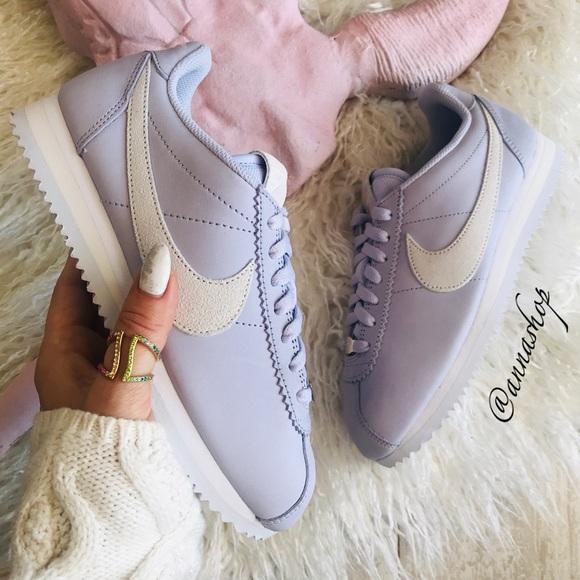 pastel cortez Shop Clothing \u0026 Shoes Online